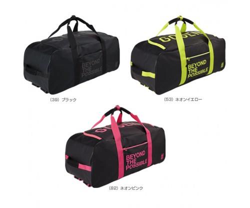 GOSEN BA16T2W 2 Way Racquet Bag