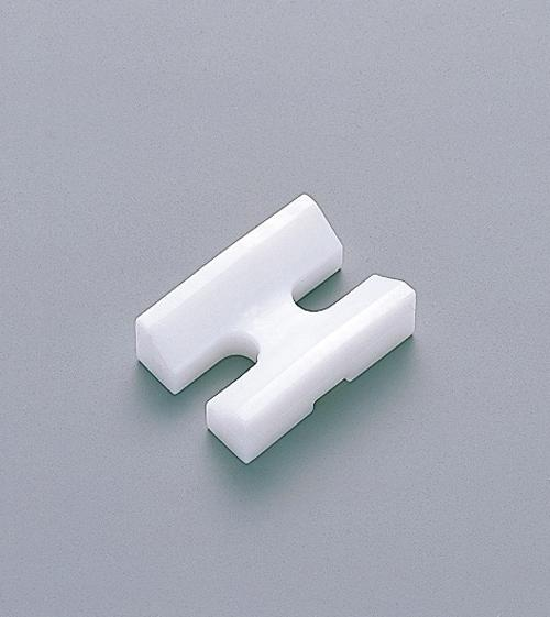 GOSEN Plastic Attachment for Tennis (Deep Arch Type & Shallow Arch Type)