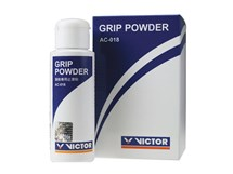 VICTOR AC018A Grip Powder