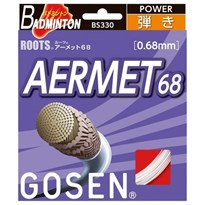 GOSEN ROOTS AERMET 68 String