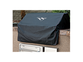 "Twin Eagles 36"" Built In Grill Vinyl Cover -   VCBQ36"