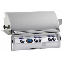Fire Magic Echelon Diamond Built-in Grill E660i-4E1P Propane -