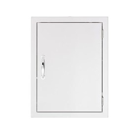 SUMMERSET VERTICAL DOOR SSDV-1
