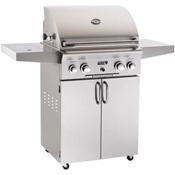 AMERICAN OUTDOOR GRILL(AOG) 24