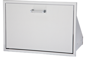 Delta Heat Series Cooler Drawer DHCD30-B