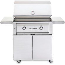 Lynx Sedona  30-Inch Freestanding  Gas Grill With Prosear  - L500PSF