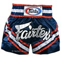 Fairtex Brave Short