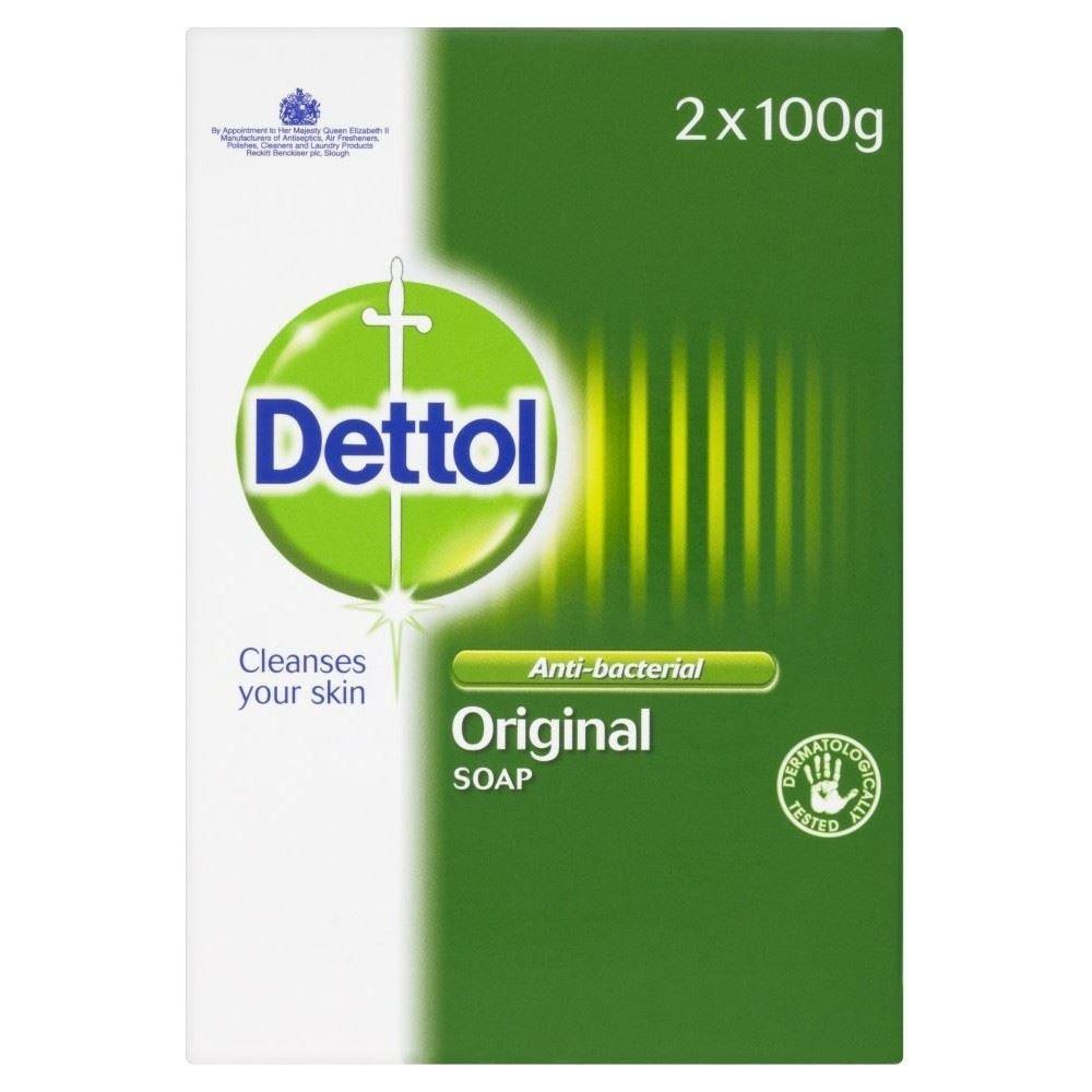 marketing project on dettol soap Documents similar to dettol project report project on dettol soap reckitt and benckiser marketing project_dettol.