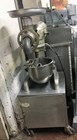 12 LT Mincer with Mixer Attachment( HOBART) EU146