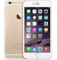 Apple iPhone 6 Plus 16Gb Unlocked Mobile Phone Handset