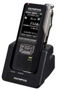 Olympus DS-7000 Digital Voice Recorder