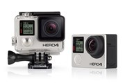 Go Pro Video Camera - Go Pro Hero 4 Black Edition - Direct Import