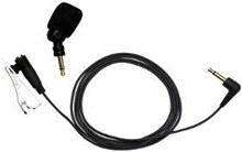 Olympus ME52W Uni Directional Microphone