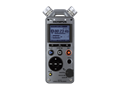 Olympus LS 12 Music And Sound Linear PCM Digital Voice Recorder