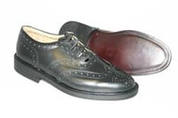 Ghillie Brogues * SPECIAL PRICE *