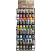 Tim Holtz Distress Paint 29ml Acrylic Acid Free includes Paint Dabbers