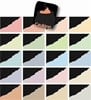 Black Magic 12x12 ColorCore Cardstock by core'dinations 20 sheets Cauldron FREE SHIPPING
