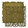 Spellbinders Shapeabilities Victorian Collection, Victorian Medallion Three S5-224 FREE SHIPPING