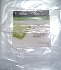 Mattress Bag / Cover Single  - Delivered item only