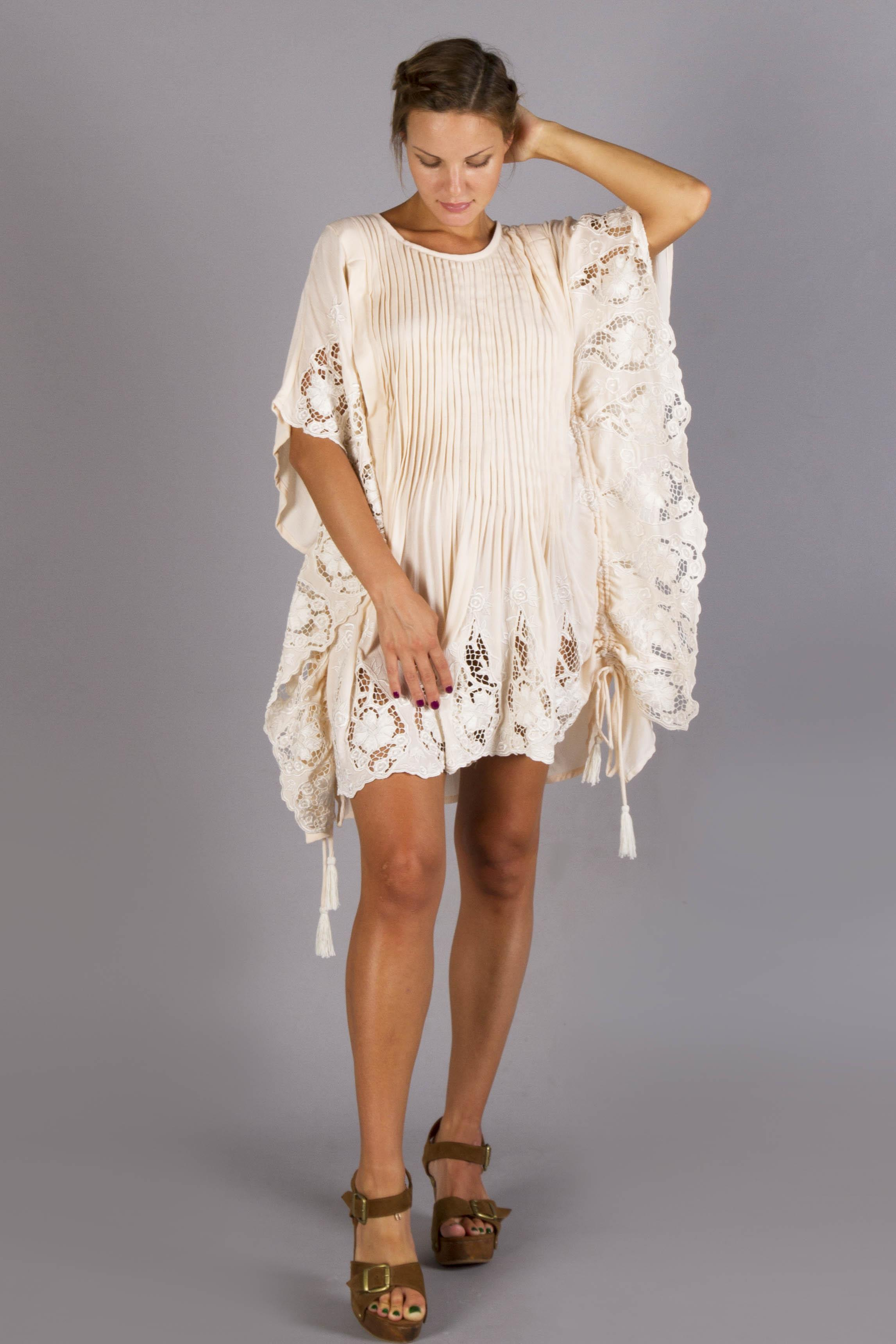 Repeat after me embroidered maternity and nursing kaftan blush repeat after me embroidered maternity and nursing kaftan blush ombrellifo Choice Image