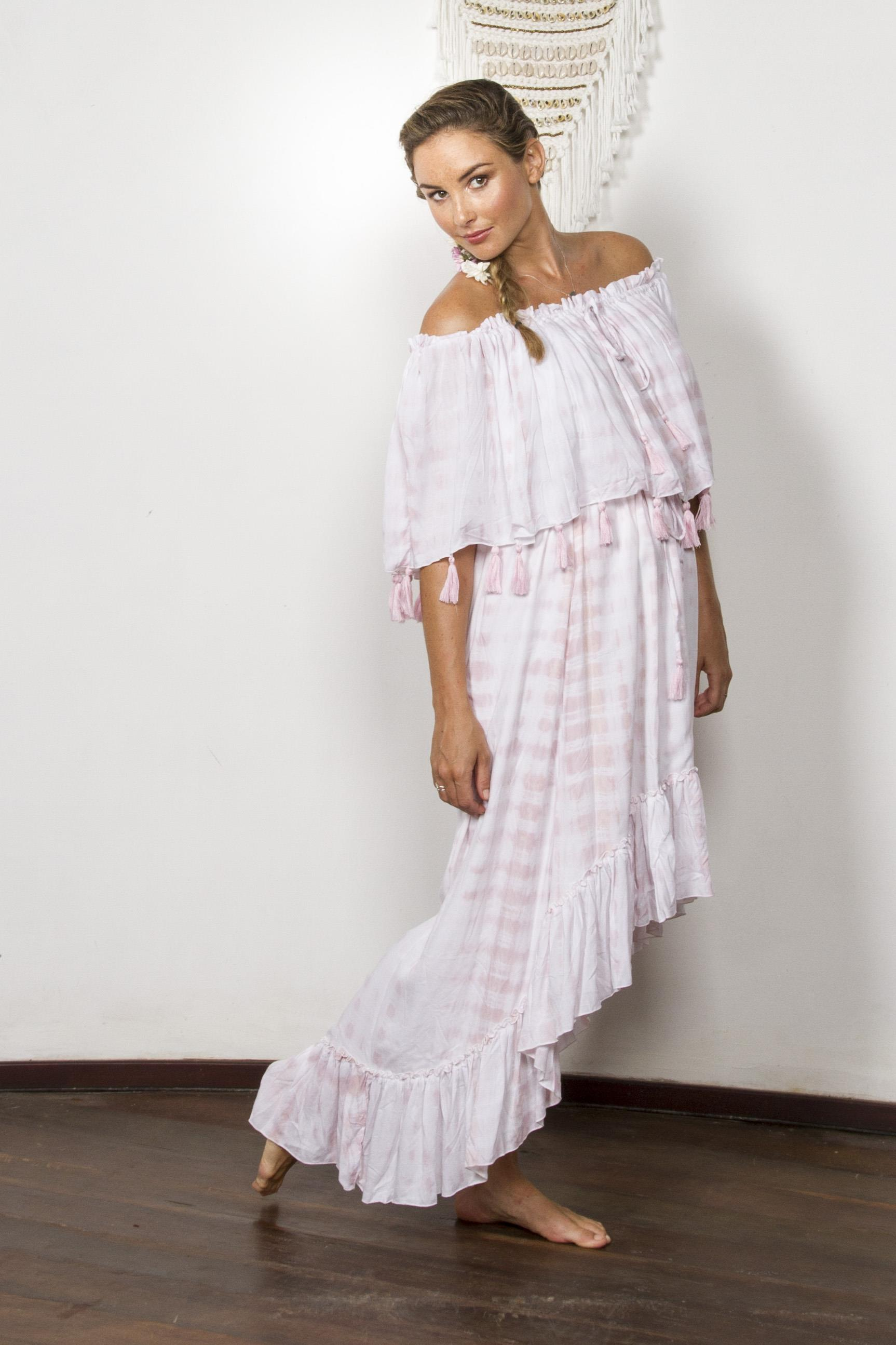 Shop all women's Gypsy05 dresses. Find your perfect mini or maxi dress for any fall occasion.