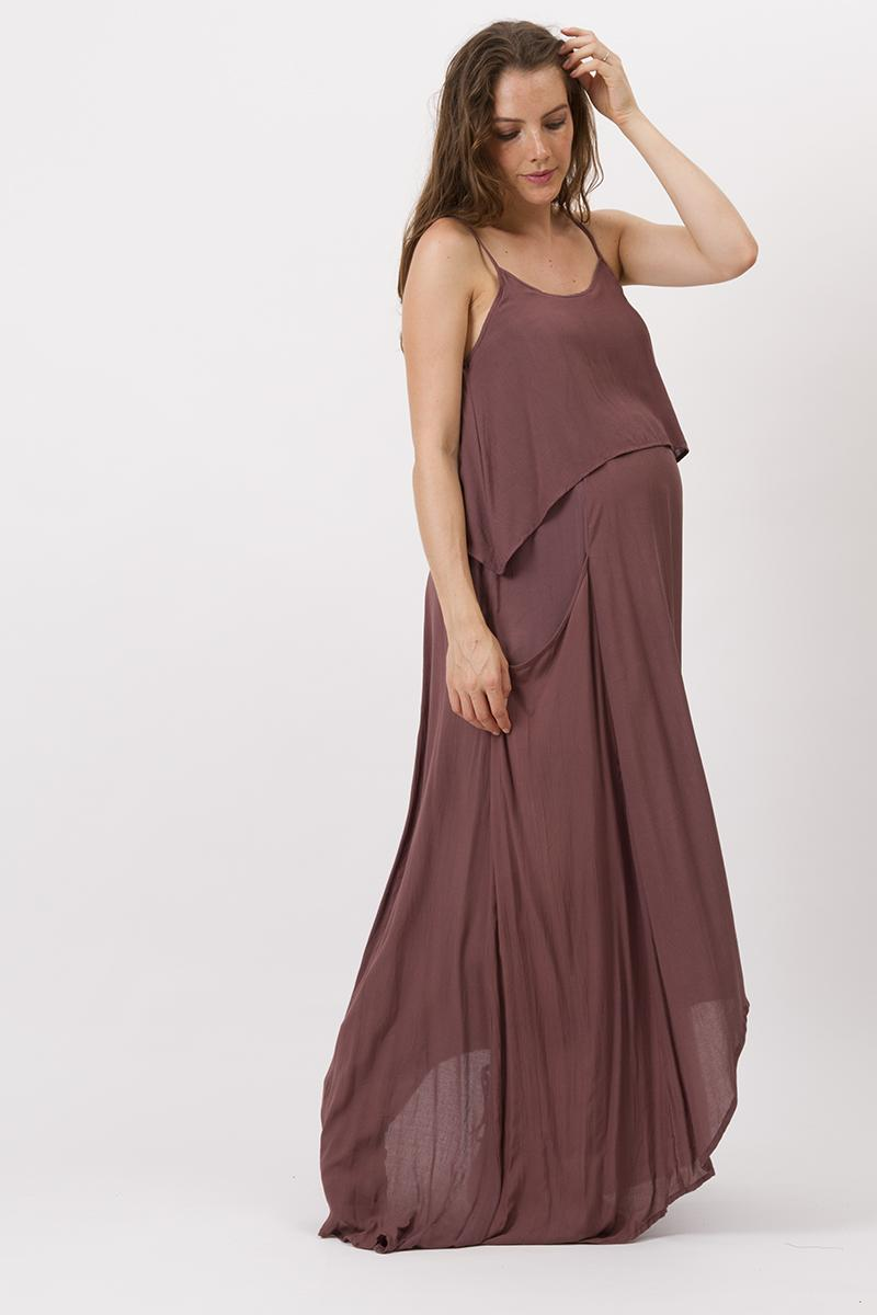 Shop All Maternity & Nursing: Bohemian Maternity Clothes | Nursing Fashion | Breastfeeding Clothes