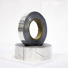 No. 9802 Butyl Flashing Tape ( 72 mm )