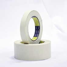 No. 599 Hi Temp Automotive / Industrial Masking Tape (44 mm x 50 m)