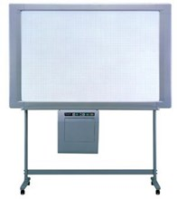Electronic Whiteboard For Hire Per Day