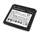 HTC HD Mini T5555 / Gartia Battery / BA S430 / Replacement