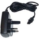 Genuine Sony Ericsson K700 Main Charger - also compatible with K630, Z800, F500i and many others