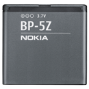 Original Nokia 700 Battery Model BP-5Z 1080mAh