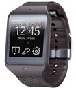 Genuine Samsung Gear 2 Neo SM-R381 Smart Watch Mocha Grey - Water Resistant UK