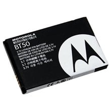 Genuine Motorola BT50 Battery For W510 V360 W375 W377 W395 SNN5771B