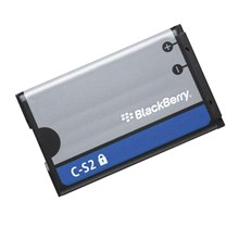 Genuine BlackBerry C-S2 Battery for BlackBerry 8700 8320 8310 8300 7130 7100 PDA Phones