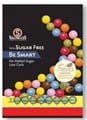 Sugarless Co Be Smart 90g