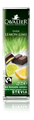 Cavalier Dark Chocolate Lemon Lime 40g