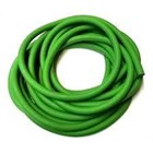 Salvimar Acid Green Rubber