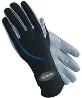 Oceanpro Amara Reef Pro Gloves 2mm