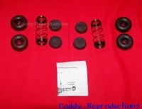 1935 - 1960 Cadillac Wheel Cylinder Repair Kit - Rear