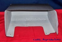 1954 - 1955 Cadillac Glove Box