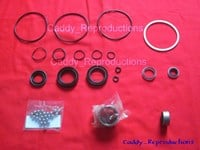 1957 - 1958 Cadillac Power Steering Box Repair Kit