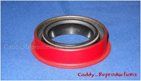 1950 - 1966 Cadillac Trans. Extension Housing Seal - Rear of Trans. 2.50