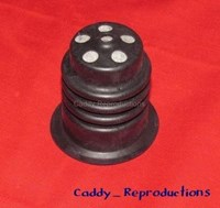 1959 - 1970  Cadillac Dust Boot For Power Booster