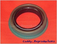1950 - 1966 Cadillac Transmission Extension Seal 2.70 o.d.