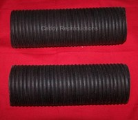 1946 - 1966 Cadillac Vent Duct Hose 4""
