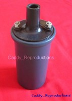 1930 - 1952 Cadillac Ignition Coil