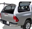 OFFER - Karuna Gullwing Hardtop Canopy - Toyota Hilux Double Cab 16+