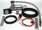 MAD Air Suspension Accessory: Compressor Kit One