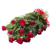 Beautiful Valentines Day Red Roses, From $65